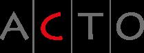 ACTO Manufaktur Logo